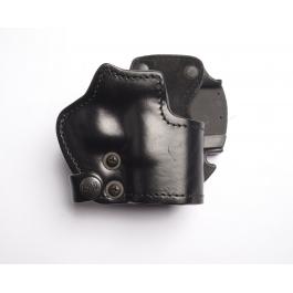 funda-front-line-glock-26-lkc-trilayer-kydexcuero-lkc26
