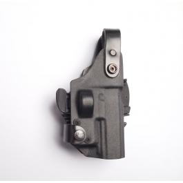 funda-front-line-glock-19-thumbreak-sr-kydex-k926sr