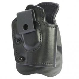funda-front-line-glock-26-quad-multi-funcional-quad26c
