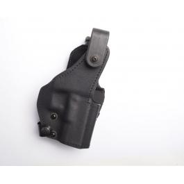 funda-front-line-glock-19-bfl-hdl-nivel-iii-k618