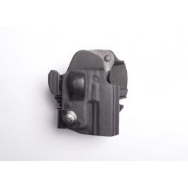 funda-front-line-glock-19-sr-bfl-kydex-k18sr