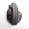 FUNDA SICKINGER GLOCK 17 SECURITY WITH PADDLE GLOCK 61101