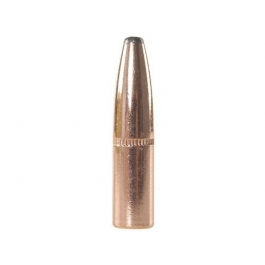 "PUNTA SPEER 7MM .284"" MAG-TIP 100 U 1637"