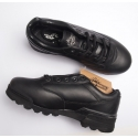 BOTA STARFORCE COMBAT LEATHER LO (OUTLET)