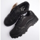 BOTA STARFORCE COMMANDER LO (OUTLET)