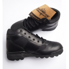 BOTA STARFORCE MIRAGE (OUTLET)