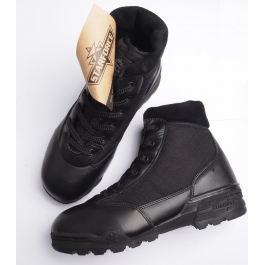 BOTA STARFORCE COMBAT MID (OUTLET)