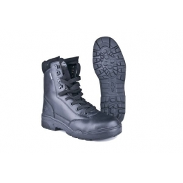 BOTA STARFORCE PANZERGUARD LEATHER HI (OUTLET)