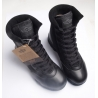 BOTA STARFORCE COMBAT HI TALLA 40 (OUTLET)