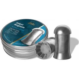 BALIN H&N SNIPER MAGNUM C/5.5 (250 UND)