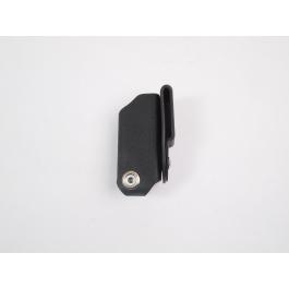 FUNDA CARGADOR SICKINGER IPSC BOX CZ75 S62021