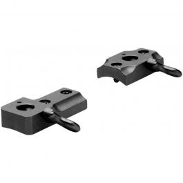 Bases LEUPOLD QR - Mauser FN
