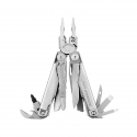 MULTIUSOS LEATHERMAN SURGE INOX
