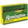 MUNICION REMINGTON C/7MM REM MAG PSP CORE-LOCK 175 GR