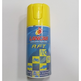 ACEITE LUBRICANTE LANCAR AFT 150ML