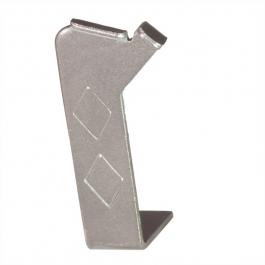 CONECTOR DOOBLE DIAMOND GLOCK 43/43X/48