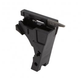 unidad-accionamiento-disparador-glockstore-trigger-stop-glock-gen4-45-acp