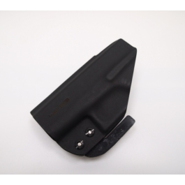 FUNDA IWB GLOCK 43 INTERIOR KYDEX