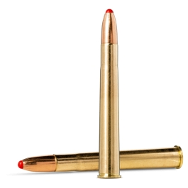 MUNICION NORMA C/9,3 X 74R P. PLASTICO 285 GR
