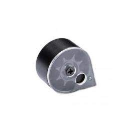 Cargador de plástico multitiro para carabinas PCP Onix Initzia. CAL. 4.5