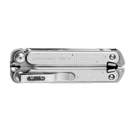 MULTIUSOS Leatherman Free P2