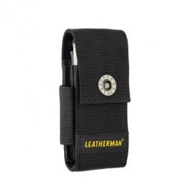 Leatherman funda nylon con bolsillos laterales