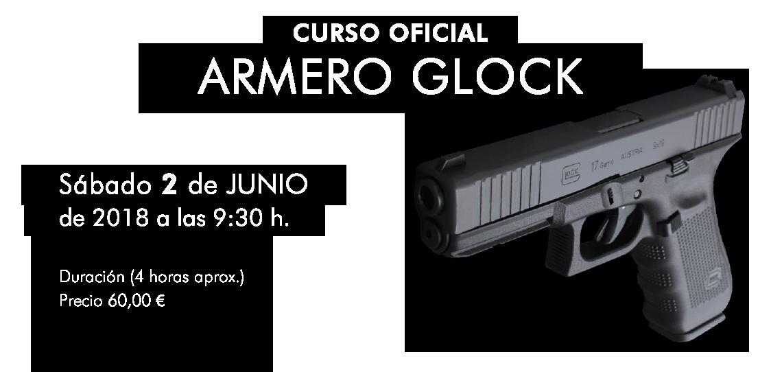 Curso Logroño