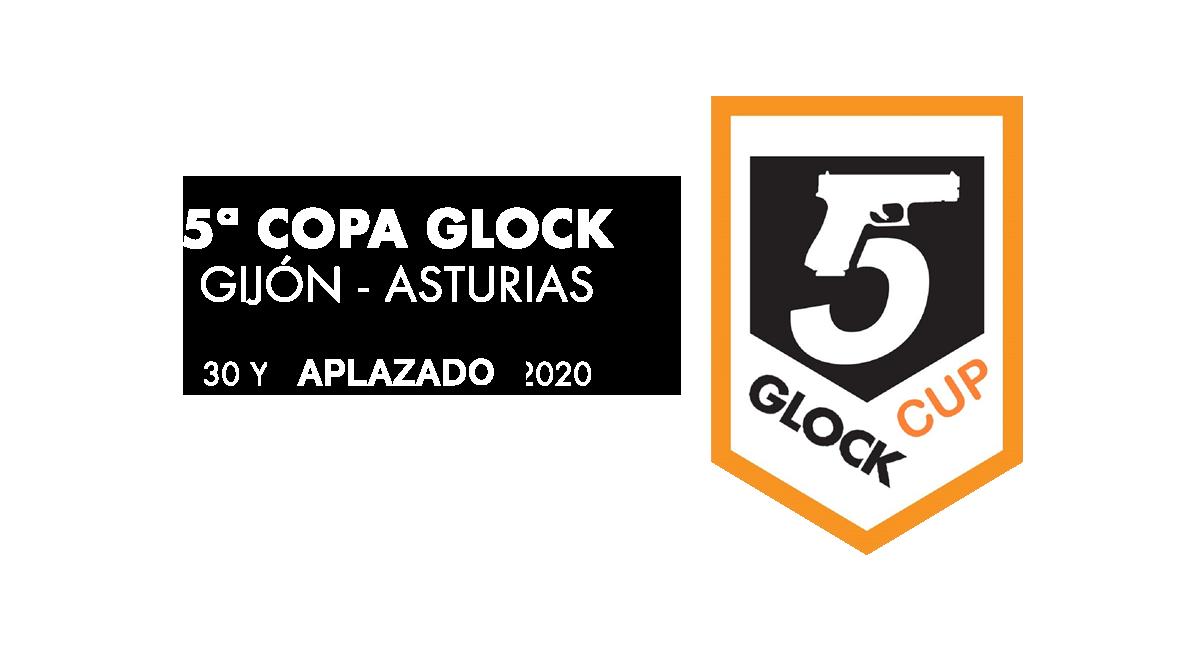 V Copa GLOCK ESPAÑA